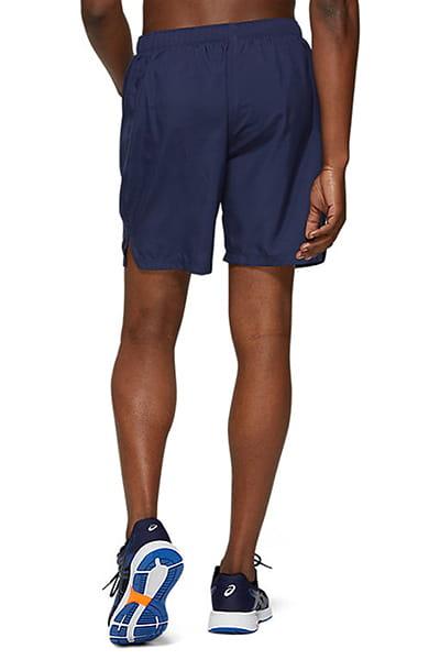 Муж./Фитнес и бег/Одежда/Спортивные шорты Шорты SILVER 7IN SHORT