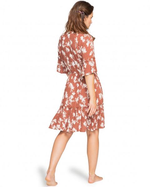 Жен./Одежда/Платья и комбинезоны/Платья Женское платье с глубоким вырезом Love Game