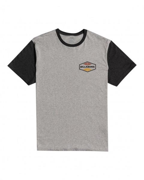 Муж./Одежда/Футболки, поло и лонгсливы/Футболки Мужская футболка Surplus