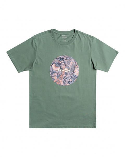 Муж./Одежда/Футболки, поло и лонгсливы/Футболки Мужская футболка Motors
