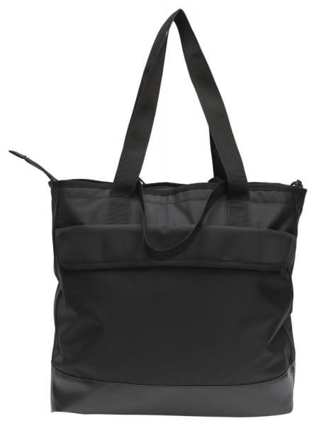 Унисекс/Сумки-шопер/Сумки и чемоданы/Сумки-шопер Неопреновая сумка-тоут Endless Tripper