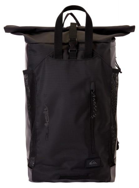 Большой рюкзак для серфинга Secret Sesh 37L
