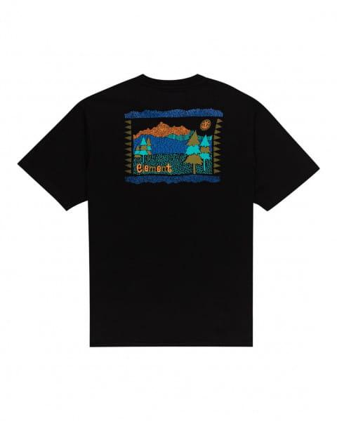 Муж./Одежда/Футболки, поло и лонгсливы/Футболки Мужская футболка Altus