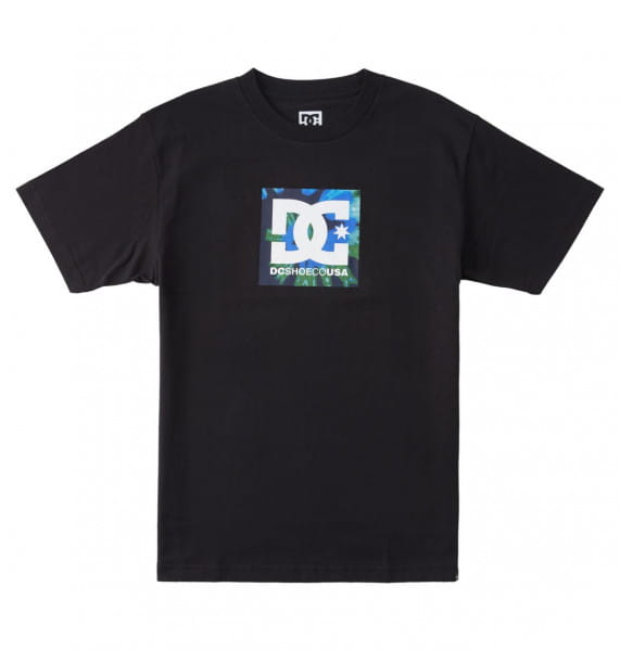 Муж./Одежда/Футболки, поло и лонгсливы/Футболки Мужская футболка Square Star