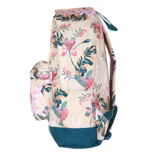 Жен./Аксессуары/Рюкзаки/Рюкзаки Маленький рюкзак Sugar Simple Wallpaper 16L