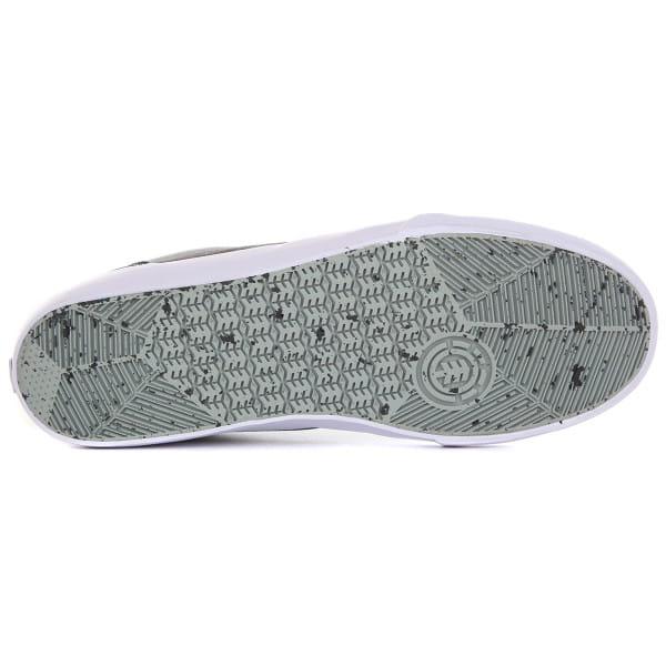 Муж./Обувь/Кеды и кроссовки/Кеды Мужские кеды Wasso