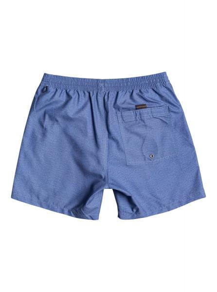 """Мал./Мальчикам/Одежда/Плавки и шорты для плавания Детские плавательные шорты Everyday 13"""" 8-16"""