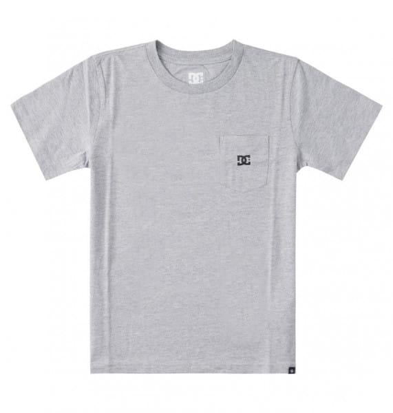 Детская футболка с карманом Star Pocket