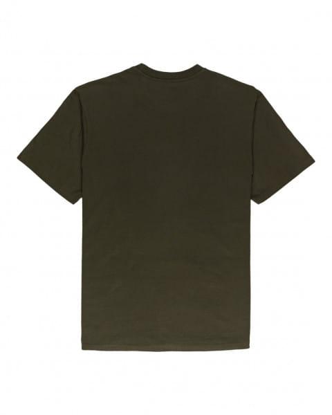 Муж./Одежда/Футболки, поло и лонгсливы/Футболки Мужская футболка Peanuts Camper
