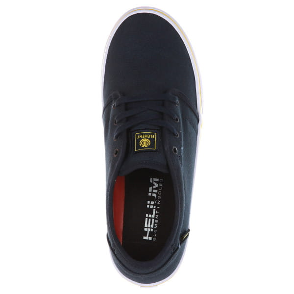 Муж./Обувь/Кеды и кроссовки/Кеды Мужские кеды Darwin