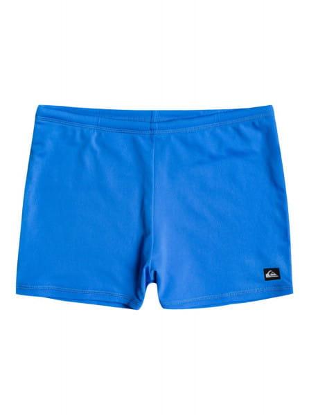 Синие мужские плавки everyday swimmer