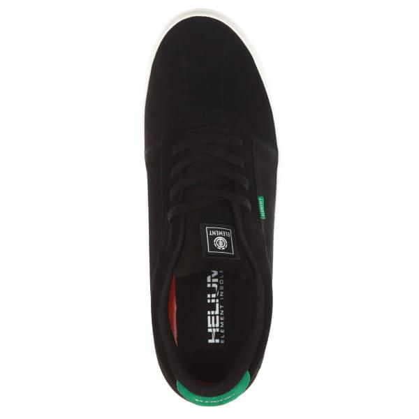 Муж./Обувь/Кеды и кроссовки/Кеды Мужские кеды Sawyer
