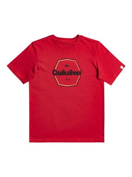 Детская футболка Hard Wired 8-16
