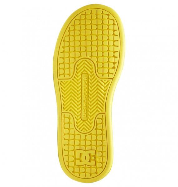 Мал./Обувь/Обувь/Кеды Детские высокие кеды Pure