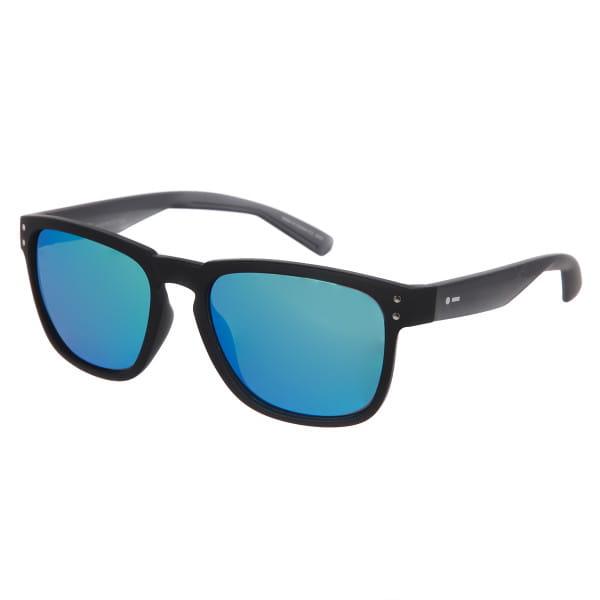 Коричневый солнцезащитные очки bootleg