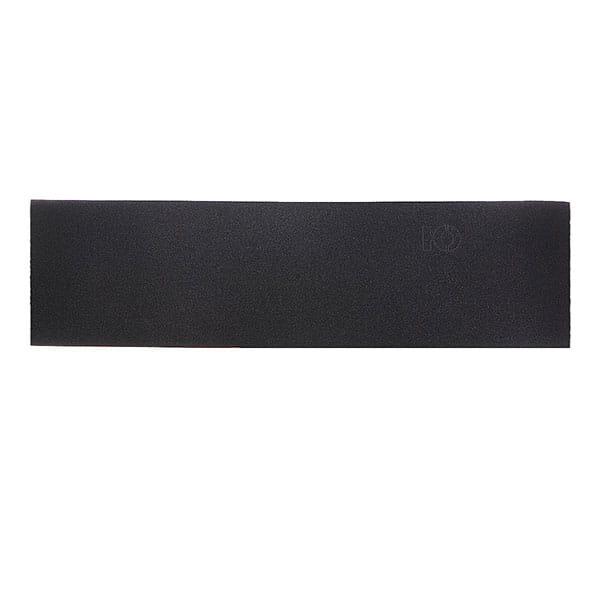 "/Скейтборд/Дека/Дека для скейтборда Дека для скейтборда Юнион""Mask"", размер 8.25x31.875, конкейв medium"