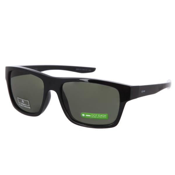 Розовый солнцезащитные очки futureman