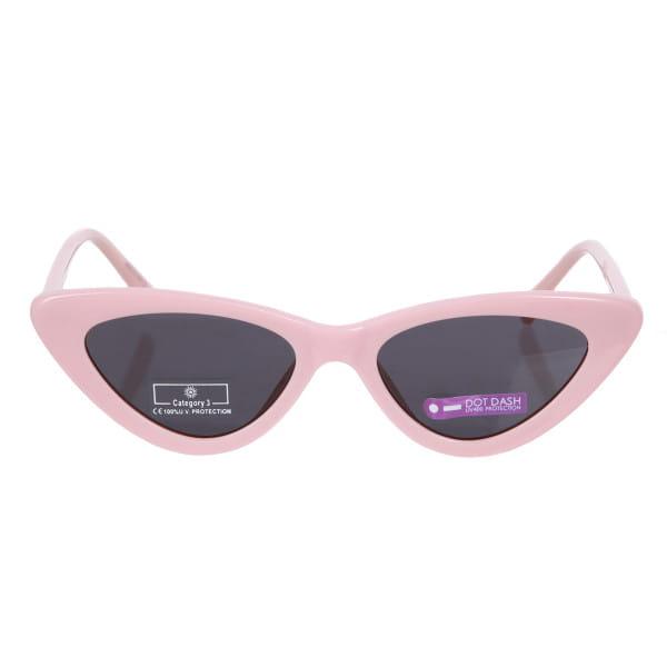 Унисекс/Аксессуары/Солнцезащитные очки/Солнцезащитные очки Солнцезащитные очки Fabulist