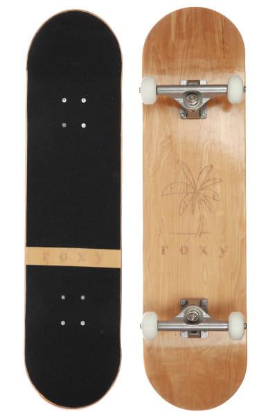 Скейтборд Shade 8