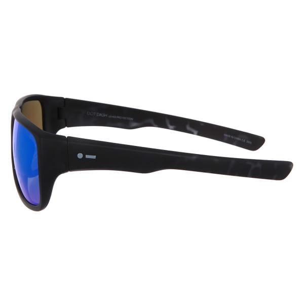 Унисекс/Аксессуары/Солнцезащитные очки/Солнцезащитные очки Солнцезащитные очки Aperture