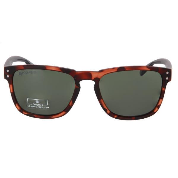 Унисекс/Аксессуары/Солнцезащитные очки/Солнцезащитные очки Солнцезащитные очки Bootleg