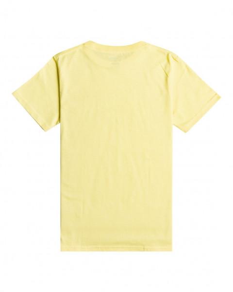 Мал./Мальчикам/Одежда/Футболки и майки Детская футболка Arch Boy