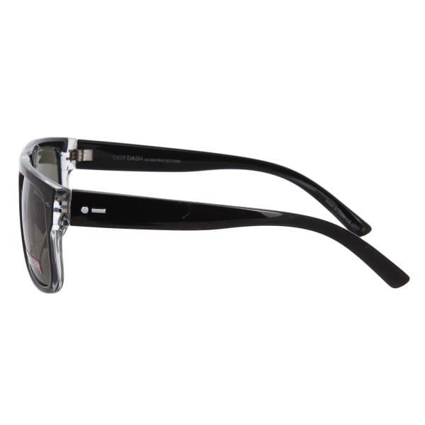 Унисекс/Аксессуары/Солнцезащитные очки/Солнцезащитные очки Солнцезащитные очки Sidecar
