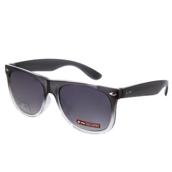 Розовый солнцезащитные очки kerfuffle