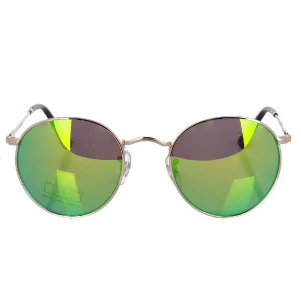 Унисекс/Аксессуары/Солнцезащитные очки/Солнцезащитные очки Солнцезащитные очки Velvatina
