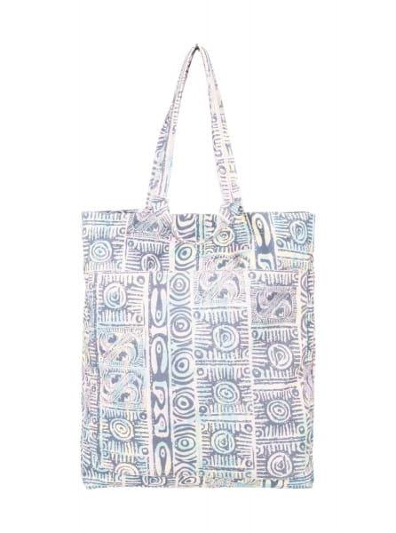 Женская сумка-тоут Quiksilver Womens Rituals Bag