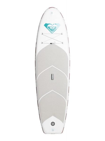 Унисекс/Серф и вейкборд/SUP/SUP Доска для SUP-серфинга В RX ISup Molokai Yoga 106