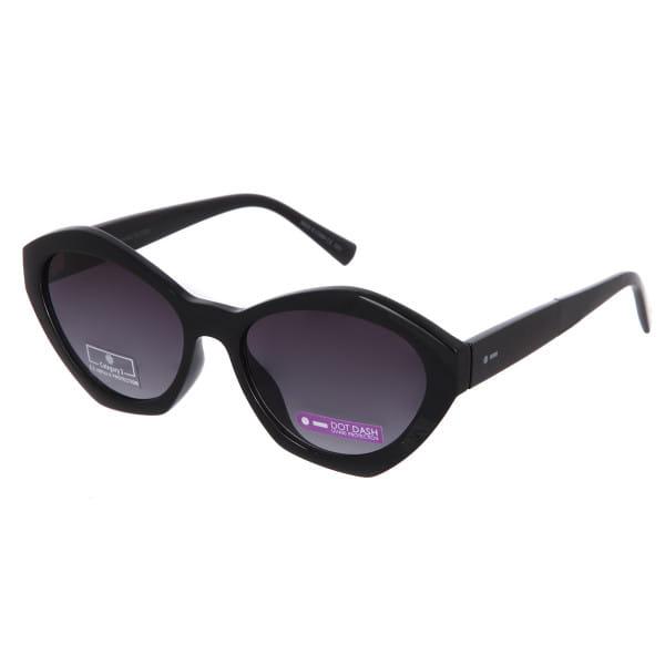 Унисекс/Аксессуары/Солнцезащитные очки/Солнцезащитные очки Солнцезащитные очки Only Child