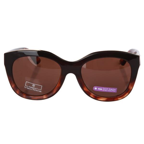 Унисекс/Аксессуары/Солнцезащитные очки/Солнцезащитные очки Солнцезащитные очки Mysteria