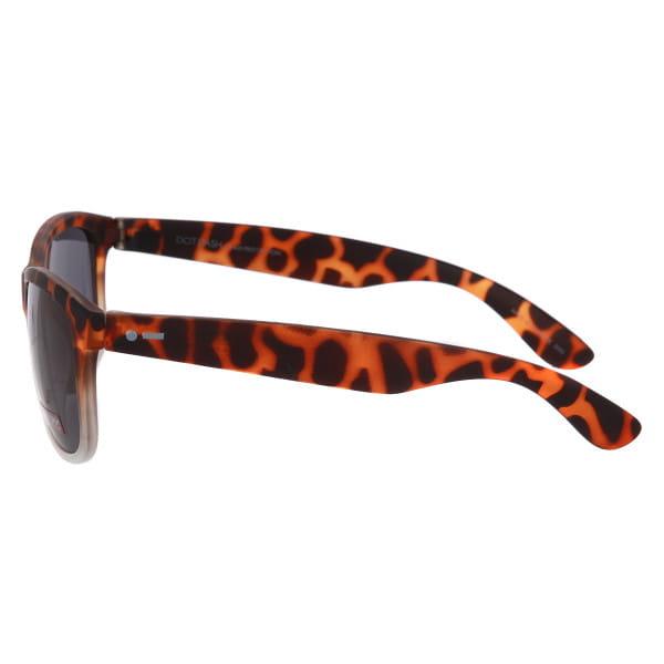 Унисекс/Аксессуары/Солнцезащитные очки/Солнцезащитные очки Солнцезащитные очки Poseur