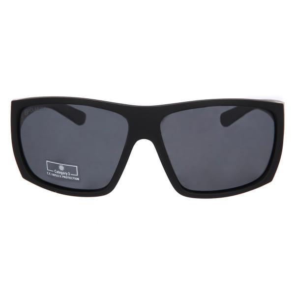 Унисекс/Аксессуары/Солнцезащитные очки/Солнцезащитные очки Солнцезащитные очки Shizz