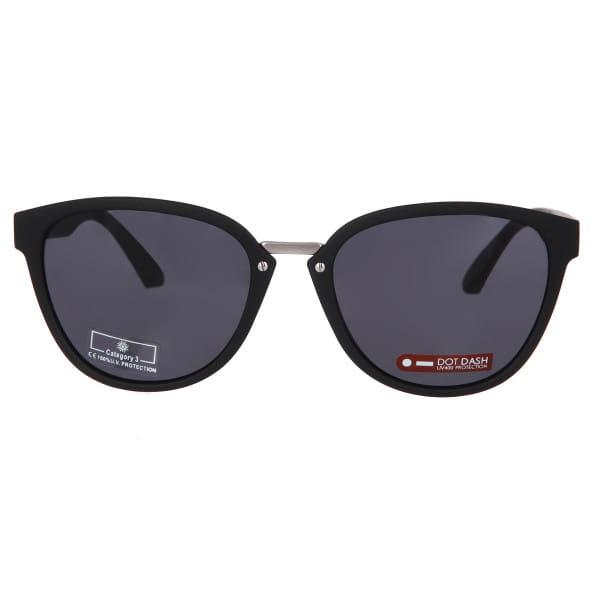 Унисекс/Аксессуары/Солнцезащитные очки/Солнцезащитные очки Солнцезащитные очки Summerland