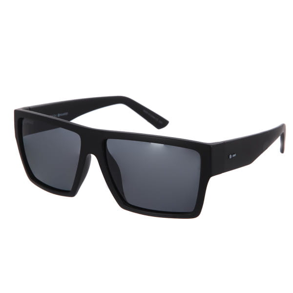 Розовый солнцезащитные очки nillionaire