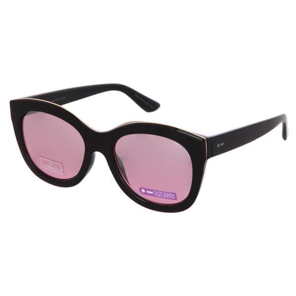 Серый солнцезащитные очки mysteria