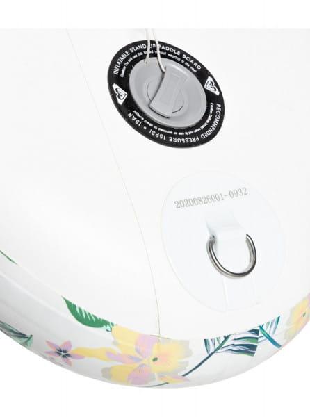 Унисекс/Серф и вейкборд/SUP/SUP Доска для SUP-серфинга В RX ISup Hanalei 96