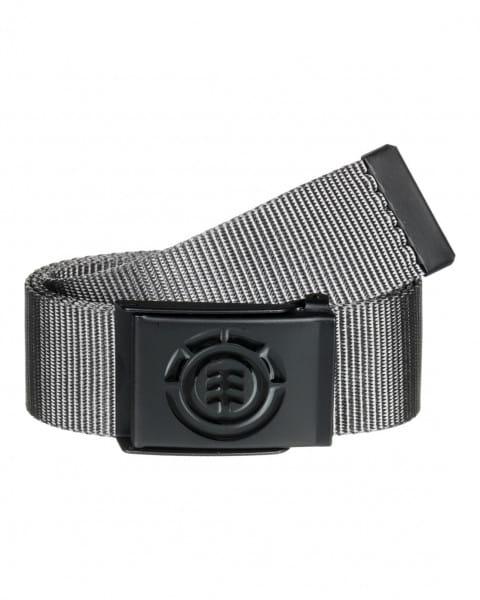 Мужской плетеный ремень Beyond Belt