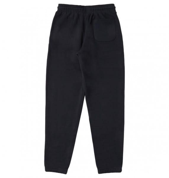 Мал./Мальчикам/Одежда/Джинсы и брюки Детские джоггеры Downing