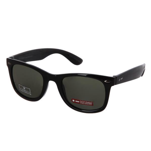 Унисекс/Аксессуары/Солнцезащитные очки/Солнцезащитные очки Солнцезащитные очки Plimsoul