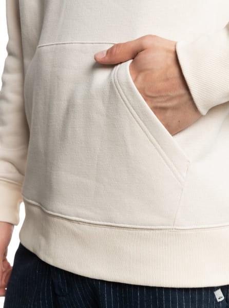 Муж./Одежда/Толстовки и флис/Худи Худи Big Logo
