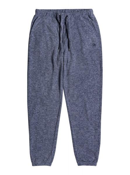 Синий спортивные штаны essentials