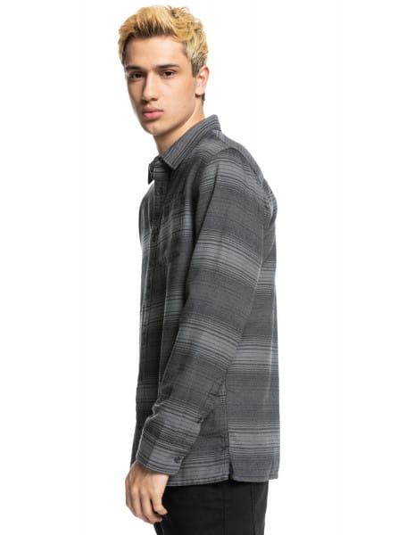 Муж./Одежда/Рубашки/Рубашки с длинным рукавом Рубашка с длинным рукавом Ancil