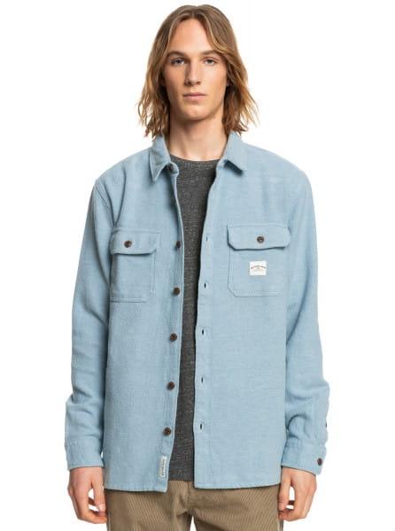 Мультиколор рубашка с длинным рукавом kyloe