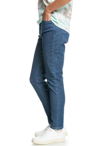 Жен./Одежда/Джинсы и брюки/Прямые джинсы Джинсы The Five Pockets Skinny Fit