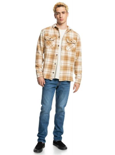 Муж./Одежда/Рубашки/Рубашки с длинным рукавом Рубашка с длинным рукавом Lyneham