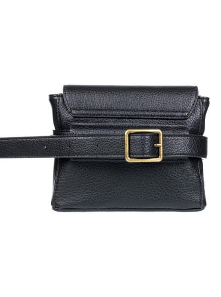 Жен./Аксессуары/Сумки и чемоданы/Сумки поясные Поясная сумка Mountains Destiny