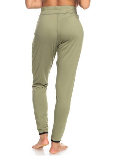 Жен./Одежда/Джинсы и брюки/Спортивные штаны и джоггеры Штаны для йоги Love Aint Enough